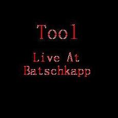 Live At Batschkapp