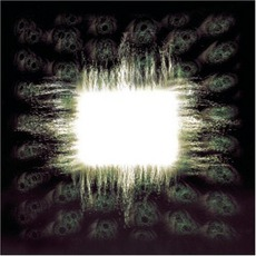 ÆNima mp3 Album by Tool