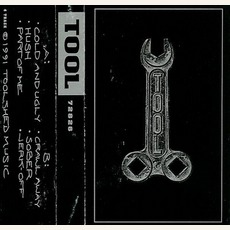 72826 mp3 Album by Tool