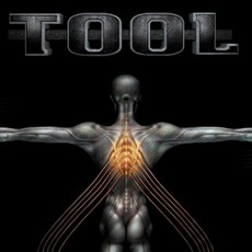 Salival mp3 Album by Tool