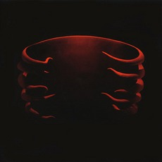 Undertow mp3 Album by Tool