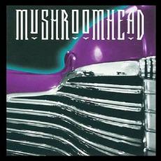 Superbuick by Mushroomhead