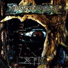 XIII by Mushroomhead