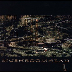 M3 by Mushroomhead