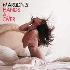 Hands All Over mp3 Album by Maroon 5
