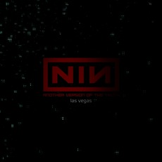 Another Version Of The Truth: Las Vegas mp3 Live by Nine Inch Nails