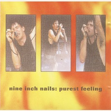 Nine Inch Nails: Purest Feeling