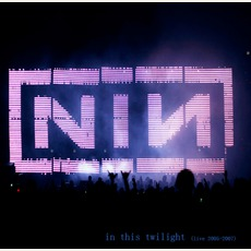 In This Twilight: Live 2005-2007
