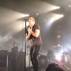 The Wiltern Theater,Los Angeles, Ca (Sep 10, 2009) mp3 Live by Nine Inch Nails