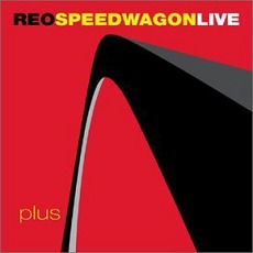 Live Plus mp3 Live by REO Speedwagon