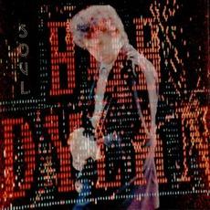 Soul: Tempodrom, Berlin, Germany (June 17, 1996)