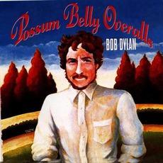 Possum Belly Overalls: CBS Studio B, Nashville (1969-1970)