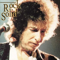 Rock Solid: Massey Hall, Toronto, ON (April 19, 1980) mp3 Live by Bob Dylan