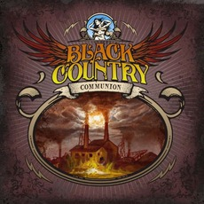 Black Country mp3 Album by Black Country Communion