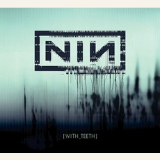 With Teeth mp3 Album by Nine Inch Nails