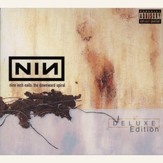 The Downward Spiral (Deluxe Edition) mp3 Album by Nine Inch Nails