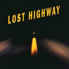 Lost Highway mp3 Soundtrack by Various Artists