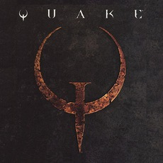 Quake mp3 Soundtrack by Nine Inch Nails