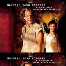 Natural Born Killers mp3 Soundtrack by Various Artists
