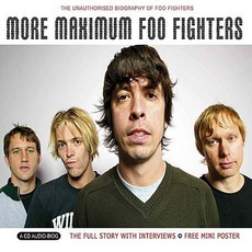 At&T Wireless Acoustic Series mp3 Live by Foo Fighters