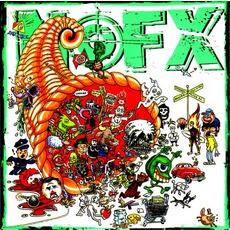 "Nofx 7"" Club (January) mp3 Single by NoFX"