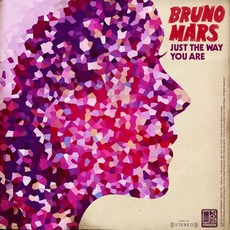 Just The Way You Are mp3 Single by Bruno Mars