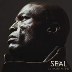 Commitment mp3 Album by Seal