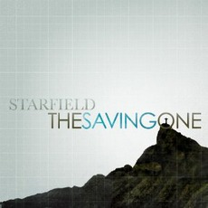The Saving One mp3 Album by Starfield