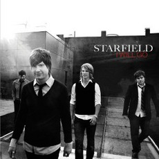 I Will Go mp3 Album by Starfield