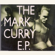 The Mark Curry EP