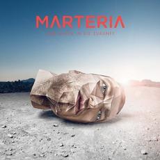 Zum Glück In Die Zukunft by Marteria