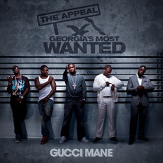 The Appeal mp3 Album by Gucci Mane