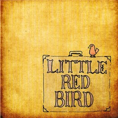 Little Red Bird mp3 Album by Dave Matthews Band