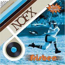 Frisbee mp3 Album by NoFX
