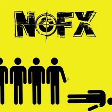 Wolves In Wolves' Clothing by NoFX