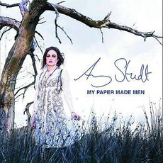 My Paper Made Men mp3 Album by Amy Studt