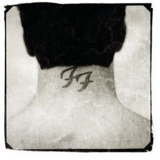 There Is Nothing Left To Lose mp3 Album by Foo Fighters