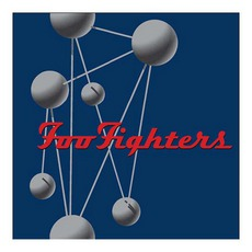 The Colour And The Shape (10th Anniversary Edition) mp3 Album by Foo Fighters