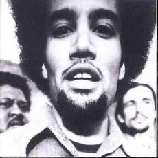 The Will To Live mp3 Album by Ben Harper
