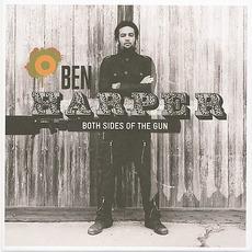 Both Sides Of The Gun mp3 Album by Ben Harper