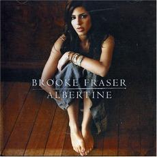 Albertine mp3 Album by Brooke Fraser
