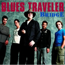 Bridge mp3 Album by Blues Traveler