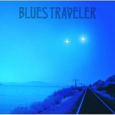 Straight On Till Morning mp3 Album by Blues Traveler