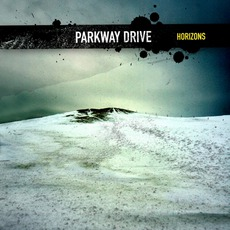 Horizons mp3 Album by Parkway Drive