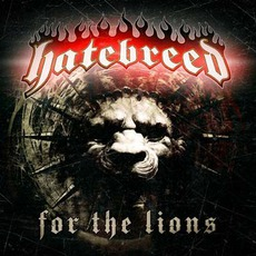 For The Lions mp3 Album by Hatebreed