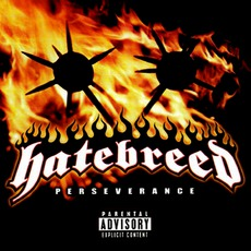 Perseverance mp3 Album by Hatebreed