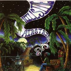 Hillside Airstrip mp3 Album by 10 Ft. Ganja Plant