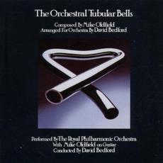 Orchestral Tubular Bells (HDCD Remaster)