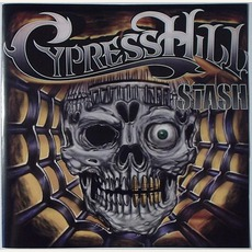 Stash mp3 Album by Cypress Hill