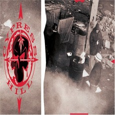 Cypress Hill mp3 Album by Cypress Hill